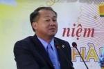 Điều chưa biết về Chủ tịch Tập đoàn Thiên Thanh vừa bị bắt