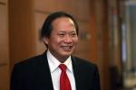 Bộ trưởng Trương Minh Tuấn gửi thư chúc mừng nhân Ngày Khoa học và Công nghệ Việt Nam