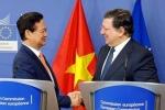 Phát biểu của Thủ tướng tại phiên toàn thể thứ hai quan hệ đối tác Á-Âu ứng phó các vấn đề toàn cầu