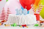 12 ghi nhớ giúp bạn sống lâu trăm tuổi
