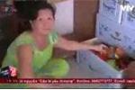 Bé gái tử vong do sặc cháo: Người giữ trẻ không có kiến thức y tế
