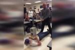 Thầy giáo sai lầm khi thí nghiệm gây hậu quả thảm hại cho sinh viên