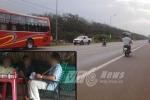 Phá 'ổ cò' tại trạm CSGT: Phó Thủ tướng chỉ đạo làm rõ