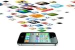 Bật mí cách kiếm tiền dễ dàng từ  iPhone/iPad