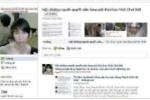 Kẻ máu lạnh trên Facebook đang dần lộ diện