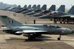 8.000 phi công cảm tử Syria sẵn sàng nghênh chiến Mỹ