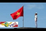 Điều chưa biết về Quốc kỳ, Quốc ca Việt Nam