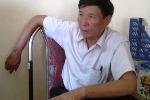 Hà Nội: Dân tử vong bất thường ở trụ sở công an xã
