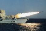 Thế giới 24h: Trung Quốc 'dọa' dùng vũ lực với Nhật