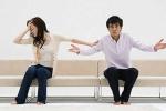 Tôi phải làm sao để vơi bớt nỗi cô đơn sau li hôn?