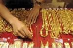 Dùng vàng giả thế chấp vay tiền