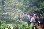 Khó dẫn độ sát thủ Lào giết 5 phu trầm sang Việt Nam
