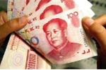 Tiền Trung Quốc mất giá: Người Việt được lợi hay hại?
