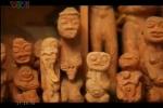 Chuyện kỳ bí đằng sau 2000 pho tượng lạ