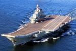 Trung Quốc sắp đóng 2 tàu sân bay 9 tỷ USD?
