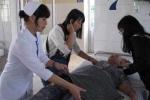 Hàng trăm du khách bị ngộ độc thực phẩm ở Đà Lạt