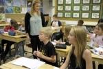 Hệ thống giáo dục Phần Lan, Hàn Quốc có gì ưu việt?