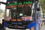 Trộm xe khách 3 tỷ đồng ở Thái Bình: Chủ doanh nghiệp nói gì?