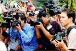 Ông Thuận Hữu được bầu làm Chủ tịch Hội Nhà báo VN