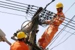 EVN đề xuất tăng giá điện trong tháng 9