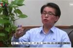 GĐ bộ phận an toàn môi trường Formosa: 300 tấn hóa chất để làm mát chứ không phải sục rửa