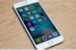 Cận cảnh iPhone 6s đình đám vừa ra mắt của Apple