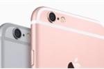 Những điểm gây thất vọng của thế hệ iPhone 6S và 6S Plus