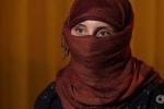 Nô lệ tình dục 16 tuổi kể chuyện phục vụ trùm IS al-Baghdadi