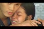 Video: Tang thương, ai oán sau vụ nổ kho pháo hoa