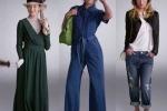 Video: Ngắm thời trang cho phái đẹp chuyển mình qua 1 thế kỷ