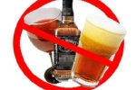 Ngành giao thông kêu gọi 'bớt uống rượu, tăng uống sữa'