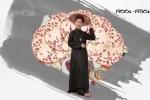 Video: Thời trang phụ nữ Việt 100 năm qua đã biến đổi thế nào?