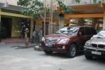 Chuyên gia Lê Đăng Doanh: Xe công quá nhiều, lạm dụng xe công quá nghiêm trọng