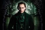 Trailer phim kinh dị 'Lâu đài đẫm máu'