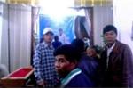 Sản phụ tử vong tại Bệnh viện TƯ Huế: Đình chỉ kíp trực