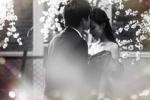 Gia tài kếch xù của Phan Thành - chồng sắp cưới hot girl Midu
