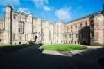 10 trường đại học Anh danh tiếng nhất thế giới