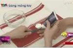 Video: Công dụng thần kỳ của kem đánh răng ít ai biết