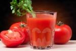 Đừng ăn cà chua nếu không muốn bệnh thận, gout nặng thêm