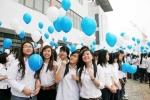 Thông tin mới nhất tuyển sinh lớp 10 ở Hà Nội năm 2016