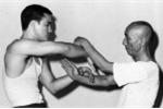 Huyền thoại Diệp Vấn – bậc thầy võ thuật đưa Lý Tiểu Long lên 'làm vua'