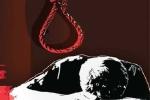 Sợ thi trượt đại học, học sinh treo cổ tự tử