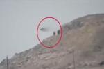 Video: Hezbollah Iraq lại dùng tên lửa Kornet diệt IS