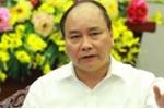 Phó Thủ tướng: Việt Nam không lệ thuộc vào kinh tế Trung Quốc