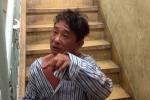 Nổ súng đánh ghen giữa Sài Gòn, một phụ nữ bị thương