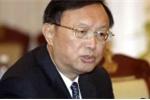 Quan chức Trung Quốc bất lịch sự từ khi nào?
