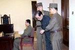 Triều Tiên xác nhận xử tử chú Kim Jong-un