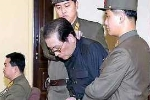 Chú Kim Jong-un bị hành quyết, Hàn Quốc lo ngại