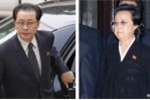 Tin sốc vụ cô ruột Kim Jong-un đứng ra tố chồng