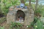 Xót xa lăng mộ vua Anh Tông chìm dưới lòng hồ (kỳ 5)